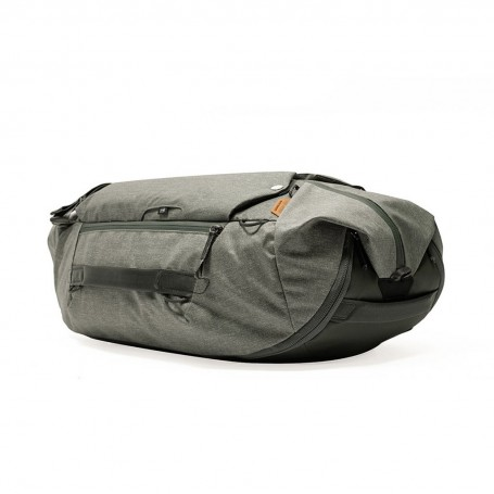 Peak Design Travel Duffelpack 65L Sage, BTRDP-65-SG-1