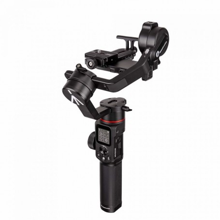 Manfrotto Professional 3 Axis Gimbal up to 2.2kg, MVG220