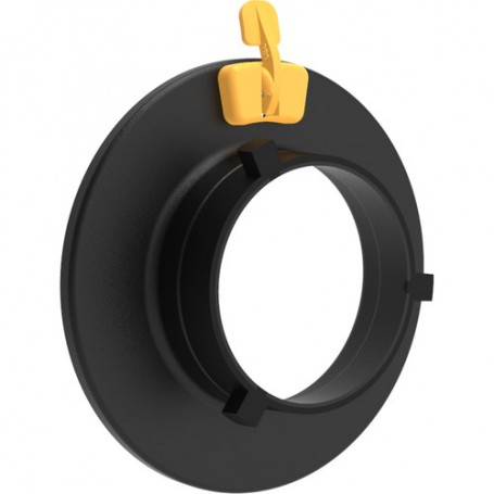Magmod Magbox Speedring adapter for Bowens Mount, MMBOXSPDBOW02