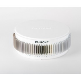 Pantone Tints and Tones Collection PTTC100