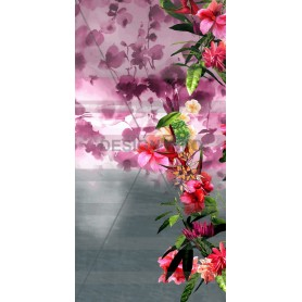Digital Prints Placement FLowers 3008.png