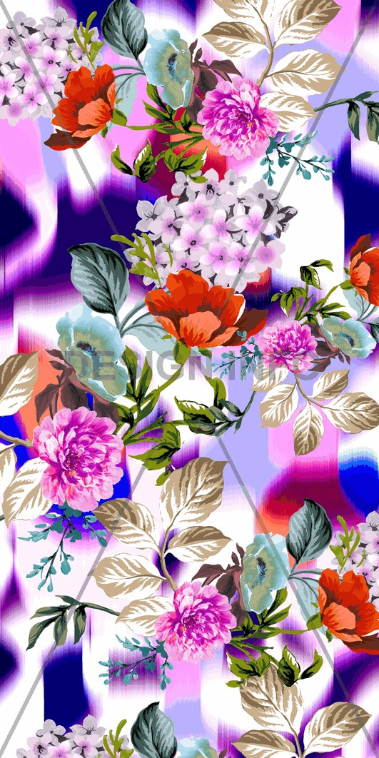 Digital Prints FLowers 3010.png