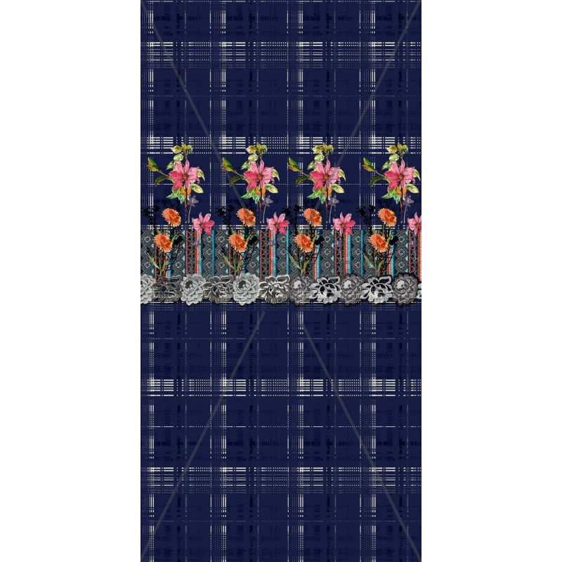 Digital Floral Weaves 12.png