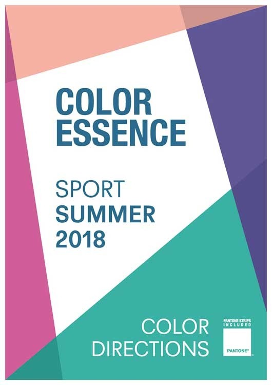 Color Essence Sport