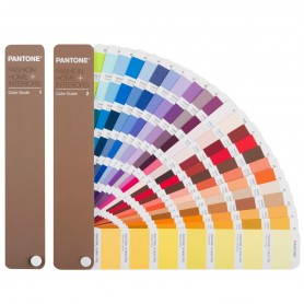 Pantone Fashion, Home + Interiors TPG Color Guide FHIP110N