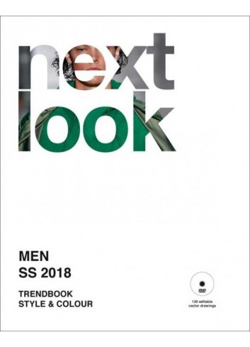 Next Look Menswear incl. DVD