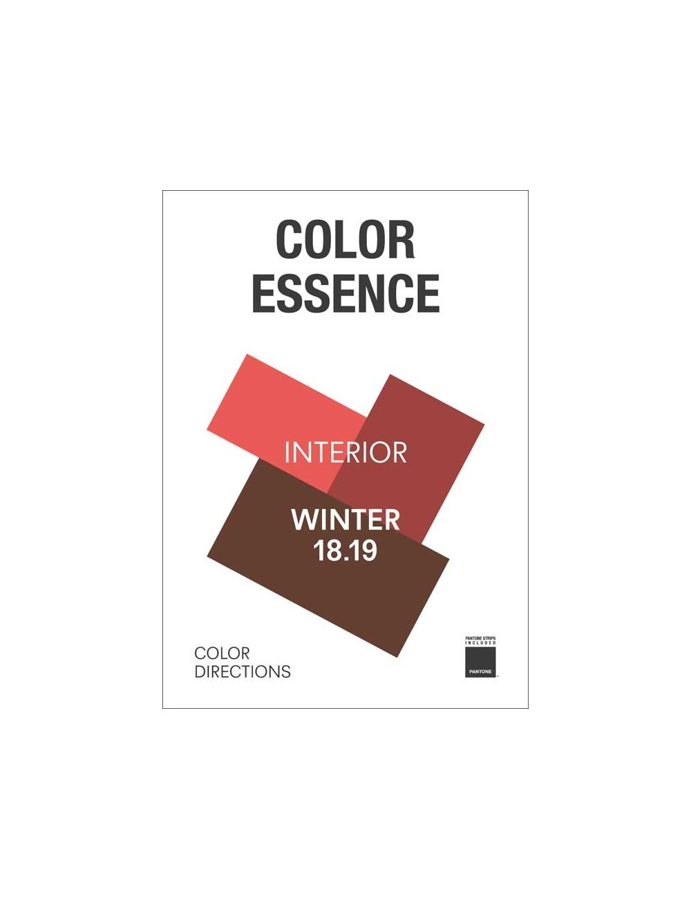 Color Essence Interior
