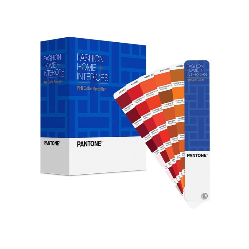 Pantone Tpx Color Specifier And Guide 30 Discount