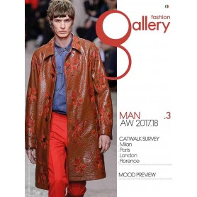 Fashion Gallery (Man) Designinfo.in