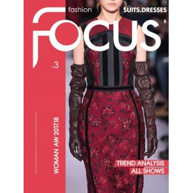 Fashion Focus (Woman) Sets, Dresses & Formals Designinfo.in