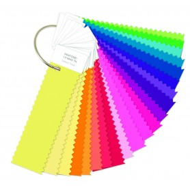 Pantone Nylon Brights Set FFN100