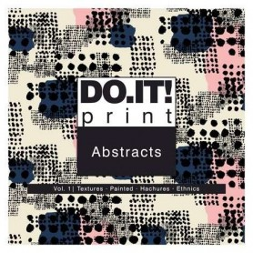 Ready Made DO.IT Print Abstracts Book