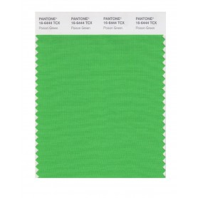 Pantone 15-0000 TCX Swatch Card Dove