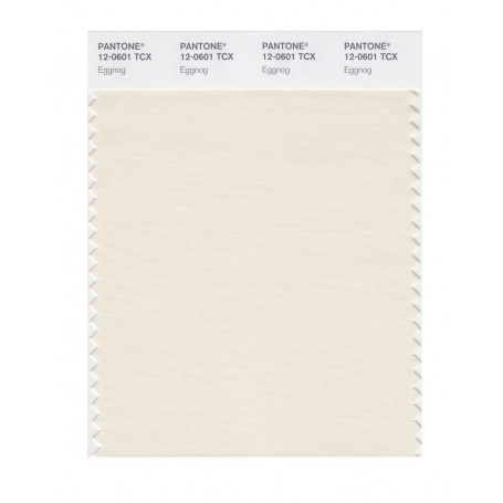 Pantone 12-0525 TCX Swatch Card Luminary Green