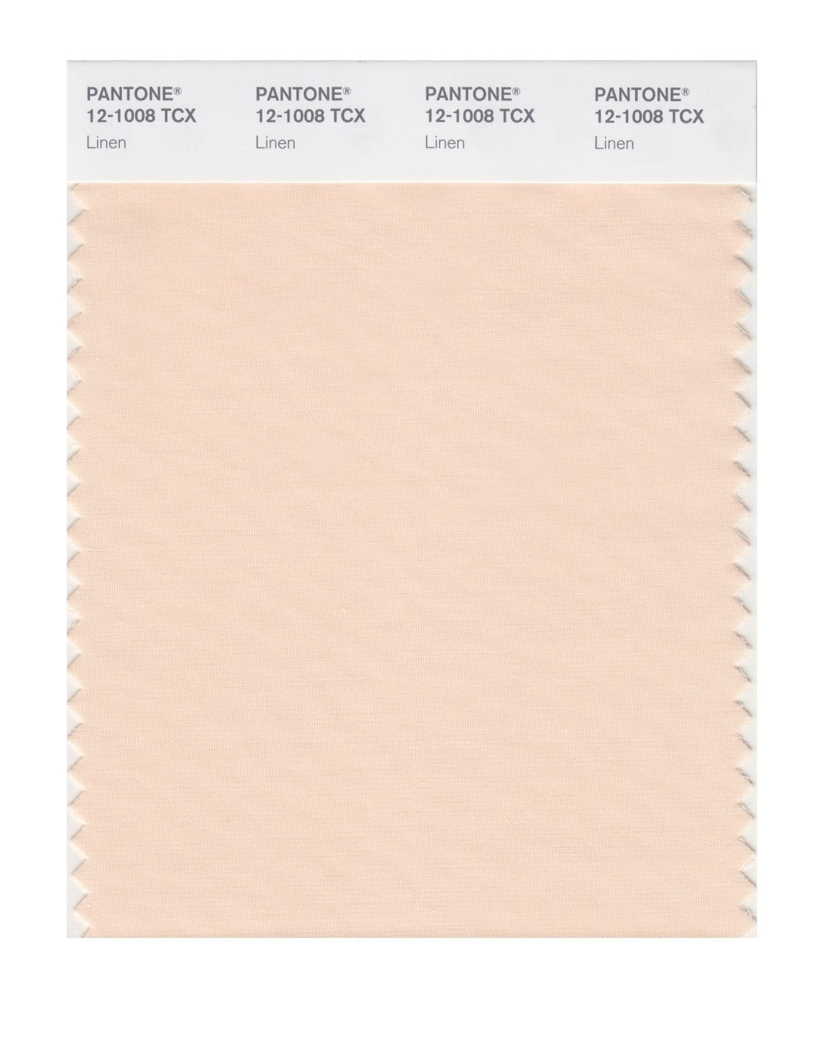 Buy custom pantone colour books charts in india design info pantone 12 0921 tcx swatch card golden straw geenschuldenfo Choice Image