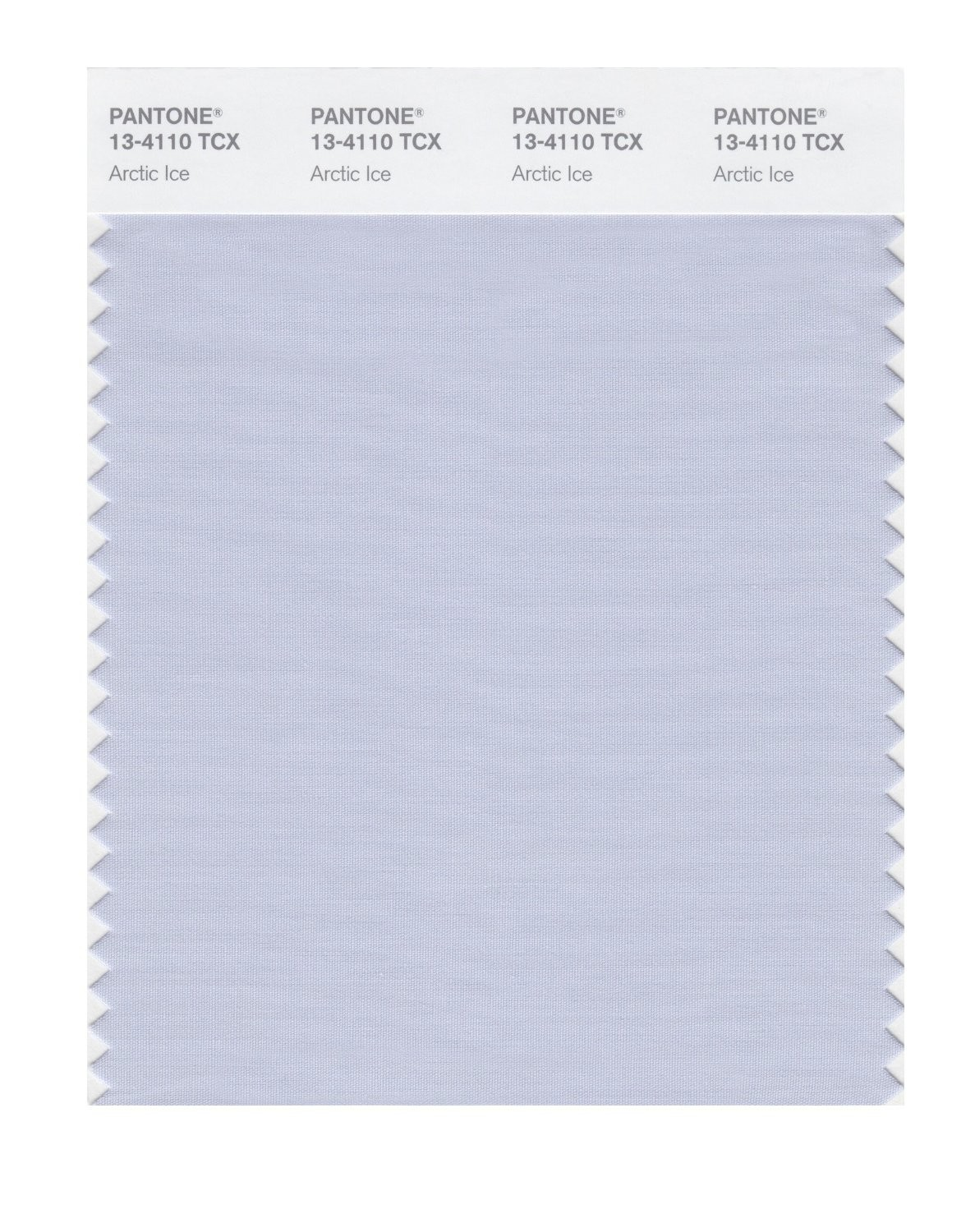 Pantone 19 3939 tcx swatch card blue print buy in india pantone 13 4110 tcx swatch card arctic ice malvernweather Image collections