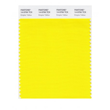 Pantone 14-0708 TCX Swatch Card Cement