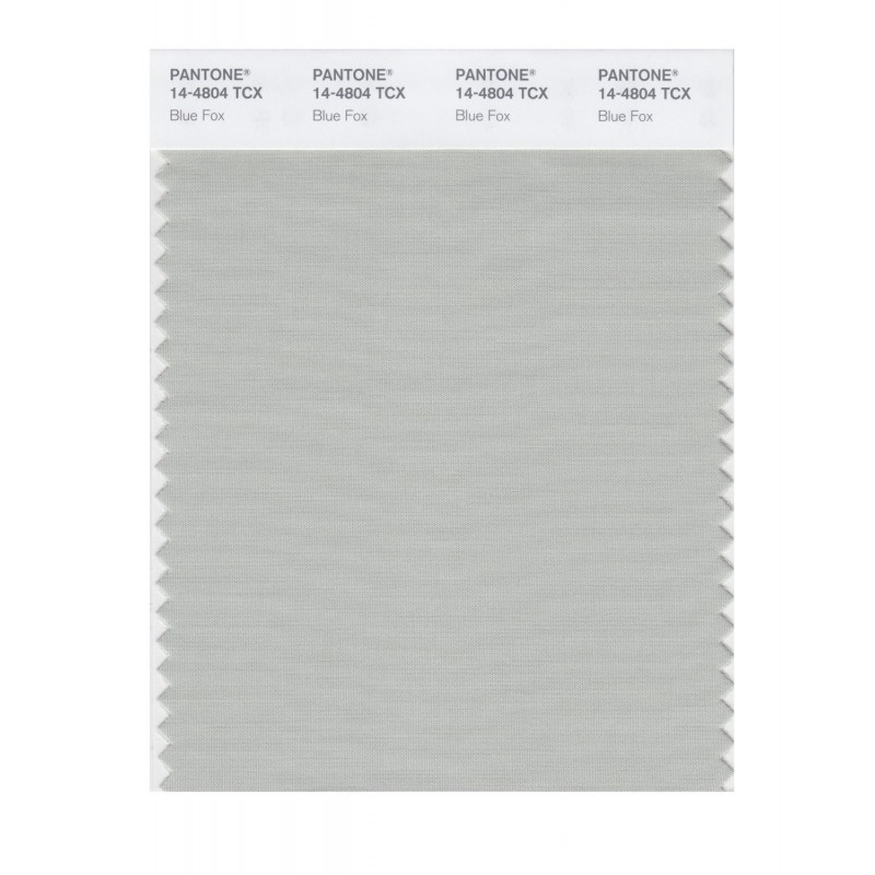 Pantone 14-4615 TCX Swatch Card Antigua Sand