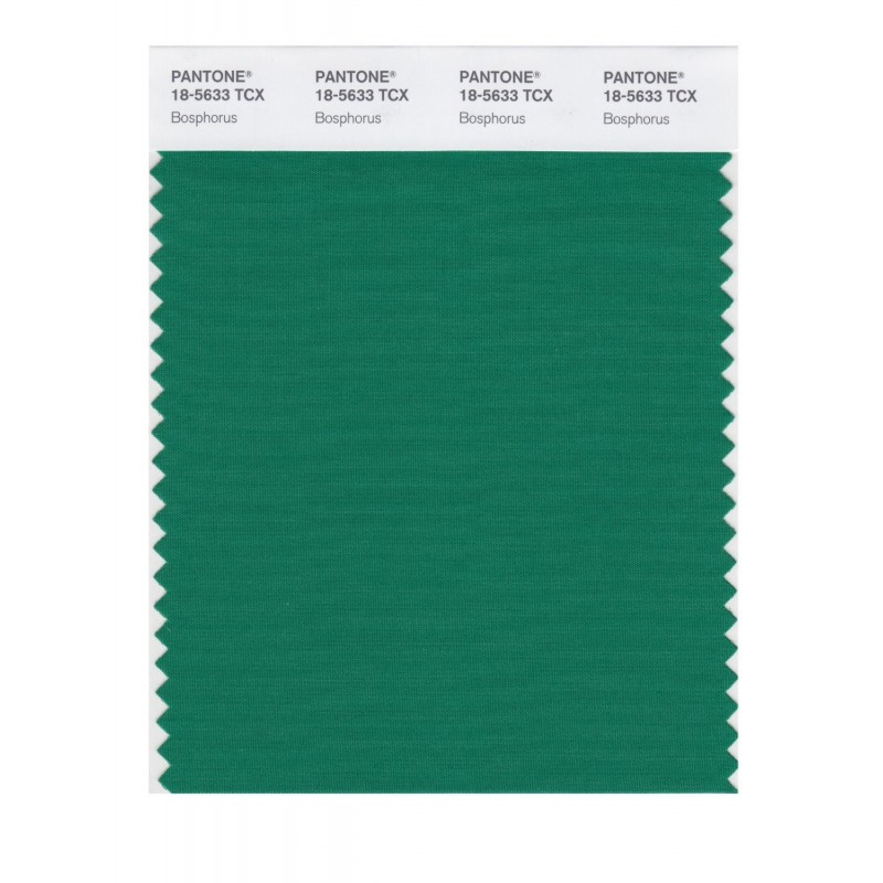 Pantone 18-5633 TCX Swatch Card Smoked Pearl