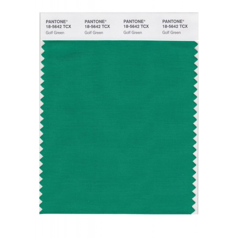 Pantone 18-5642 TCX Swatch Card Smoked Pearl