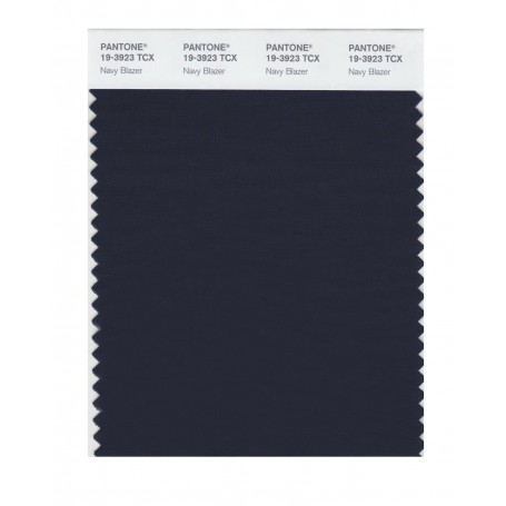 Pantone 19-3923 TCX Swatch Card Loganberry