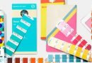 Which Industry is Pantone Formula Guide Used in