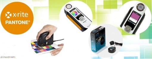 X-Rite Color Calibration | Official Distributor for India