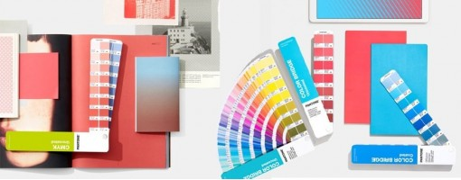 Pantone Color Guide | Buy Pantones Latest Color Guides & Color Shades in India