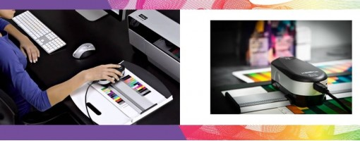 Printer Color Calibration | Custom Print Profiling Solutions