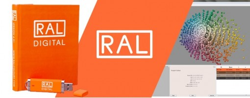 RAL Digital Devices for Color Matching | Ral Colorimeter