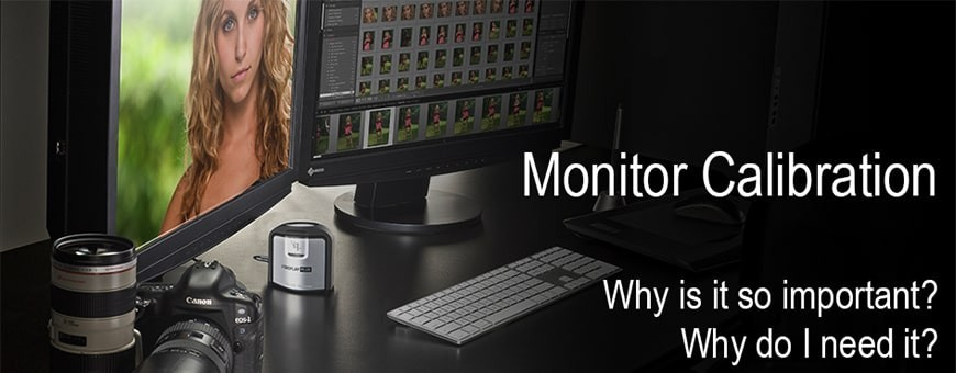 I1 Display Studio Family of Devices - Display & Monitor Calibration