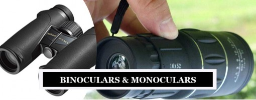 Buy Optical Instruments, Binoculars & Monoculars at Best Prices & Deals