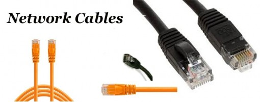 Network cables   Tether Tools   TetherPro