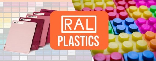 RAL Plastics Buy India Free Delivery Colours P1 P2 RAL Plastics India