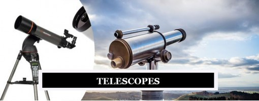 Telescopes for Astronomy | Celestron Telescopes | Best Reflecting Telescopes