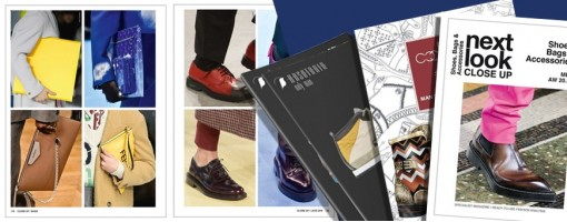 Menswear Shoes and Footwear Magazine Subscription A/W and S/S in India