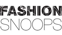 Fashion Snoops